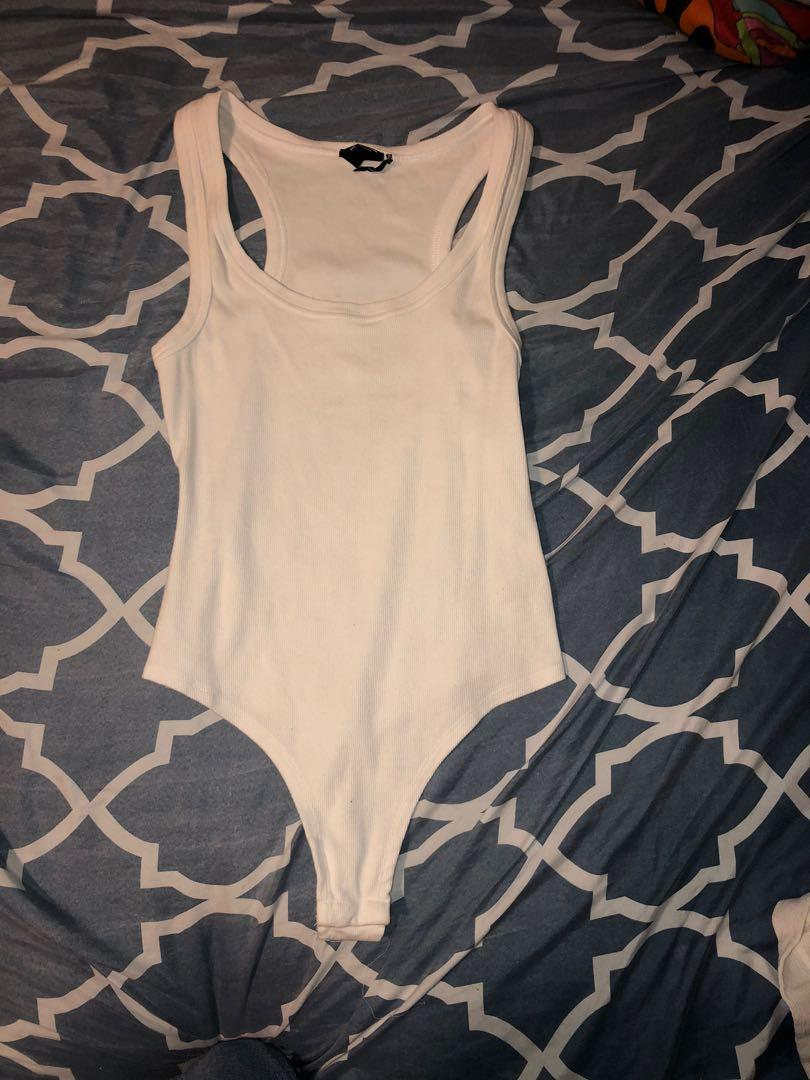 Urban outfitters body suit