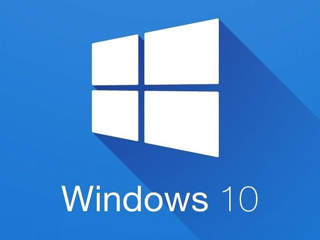 windows 密碼破解服務