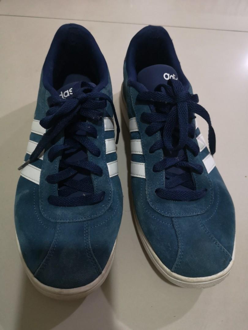 Adidas Limited Edition, Men's Fashion