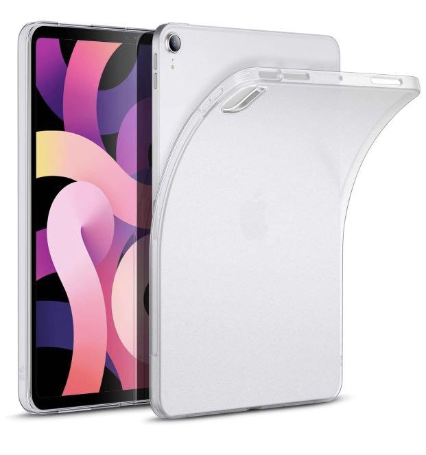Brand new Matte Case for iPad Air 4 Case