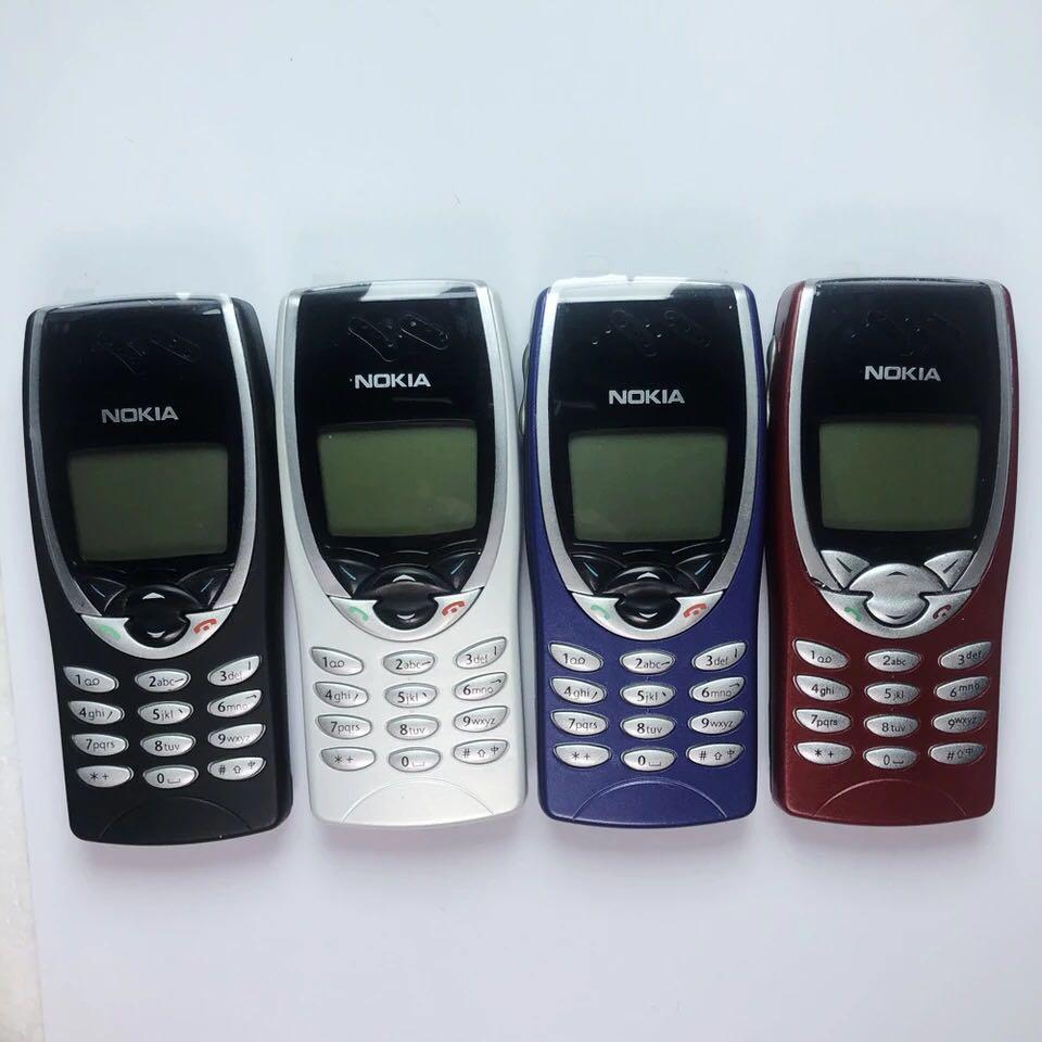 Original Nokia like new
