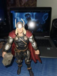WTS:Old Marvel Select Thor