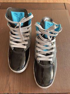 耐吉時尚球鞋