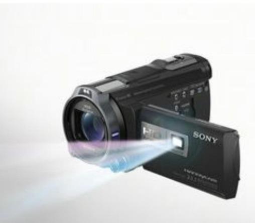 原價五萬 sony pj760v 攝影機 取代 pj675 td10 cx900 cx450 pj820 pj540