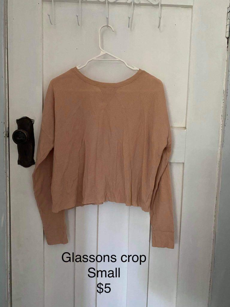 Cheap!!Women's clothes!! Some never worn
