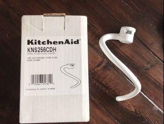 Kitchen aid dough hook