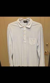 Polo Ralph Lauren 男生 polo衫 全新