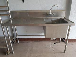 Stainless Sink View All Stainless Sink Ads In Carousell Philippines