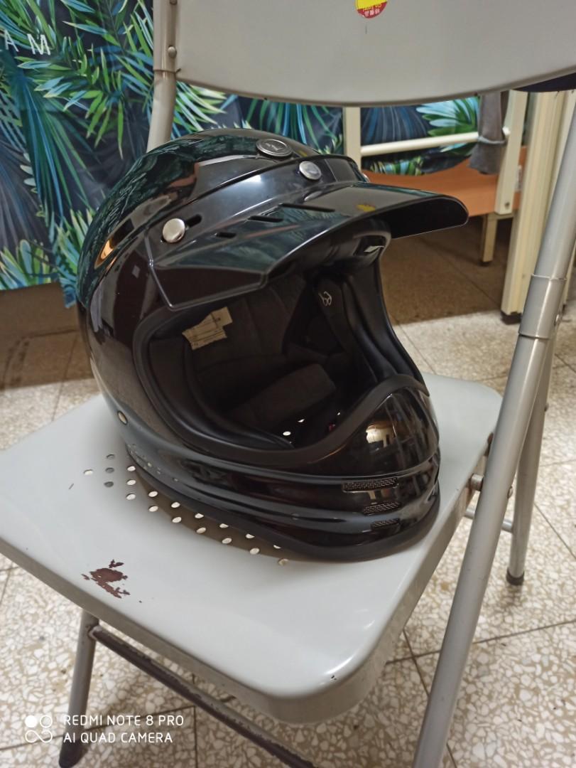 TORC T3山車帽