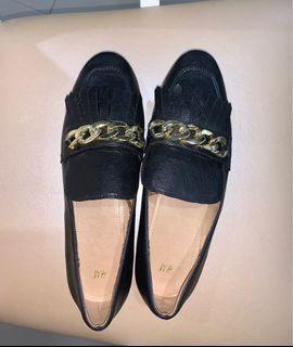 H&M Shoes Sepatu