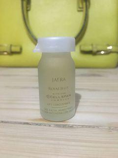 Royal jelly jafra