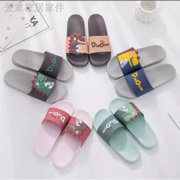 Sandal flip flop  hl 06 FLIPFLOP