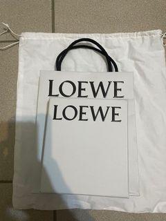 LOEWE短夾