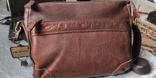 RAV DESIGN ORIGINAL BAG ( limited)