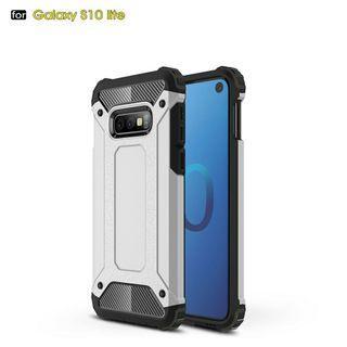 出清三星 Samsung s10e 三星手機殼 金鋼鐵甲手機殼 透明殼 保護套 手機套  充電手機殼 霧面手機殼 全包