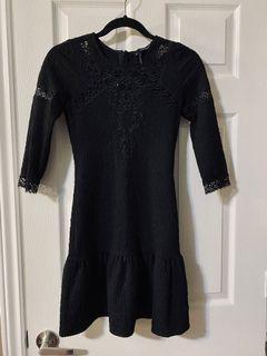 The Kooples Dress XS