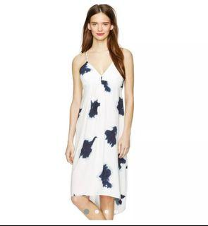 Aritzia Wilfred Dress XS