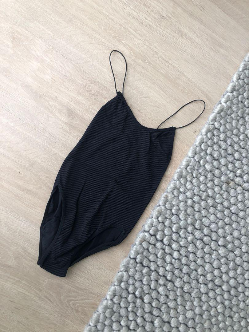 Glassons bodysuit