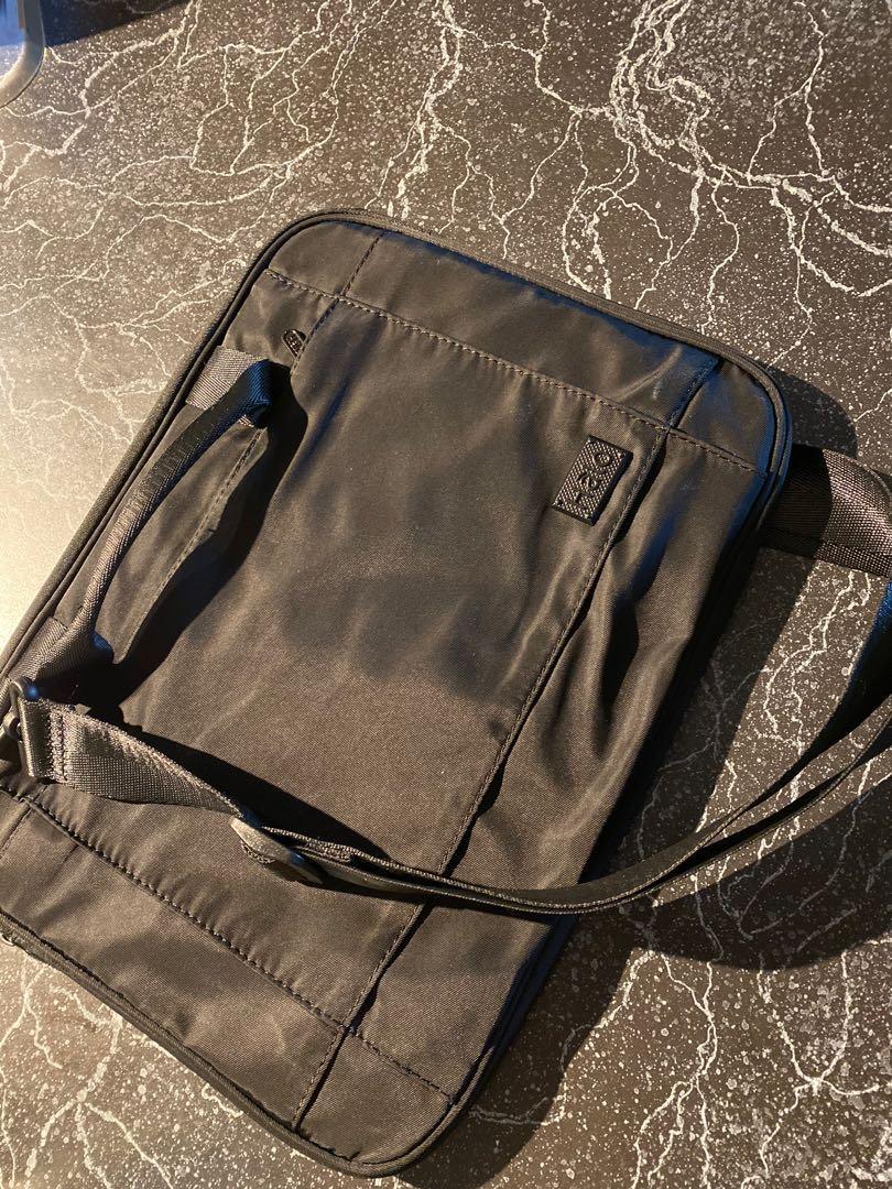 13in laptop case