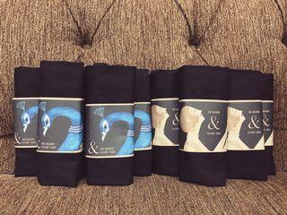 可不可熟成紅茶 x Marie Claire美麗佳人聯名 絕世傾城 帆布袋 托特包 側肩包 帆布包#防疫