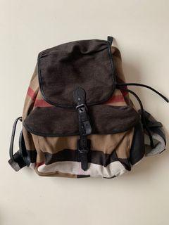Burberry KORBIN Bag