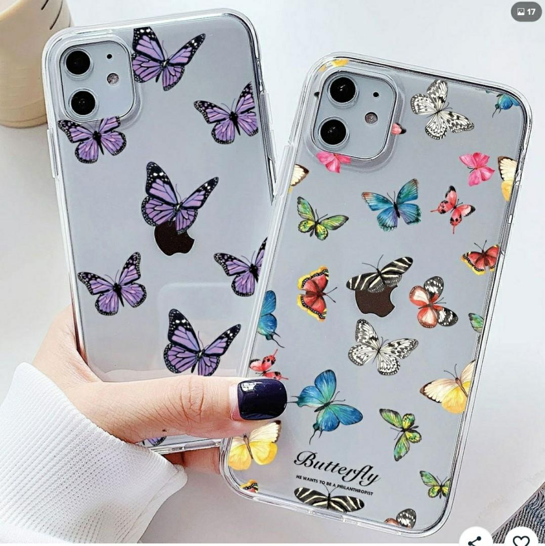 For iphones
