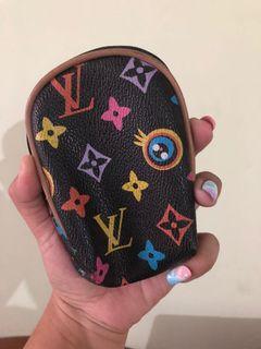Louis Vuitton LV coin Wallet