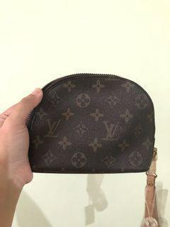 Louis Vuitton LV Cosmetic Pouch