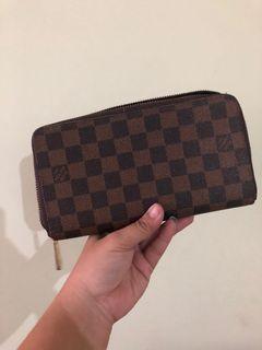 Louis Vuitton Wallet LV Long Wallet