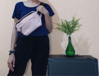 Greenlight waist bag