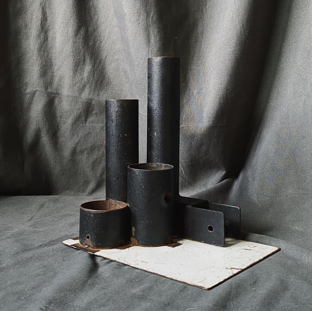 ⚱️手工鐵件工藝品