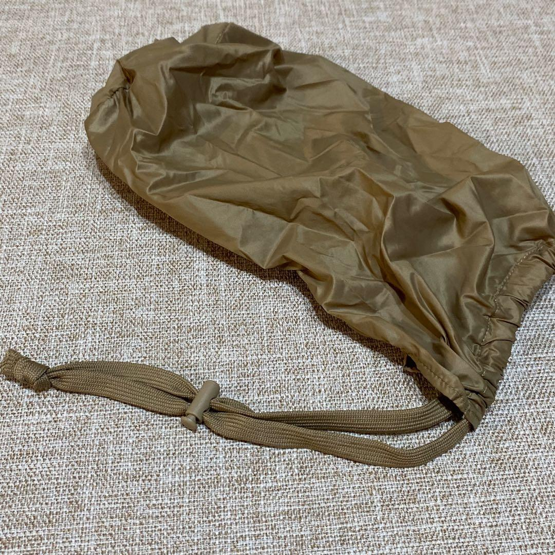 羽絨外套收納袋