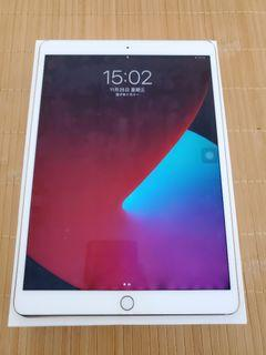 蘋果 Apple iPad Pro 2017 10.5吋 64g 平板電腦
