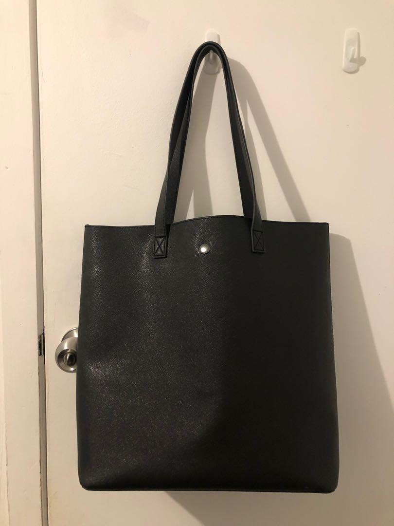 Flylite Bag