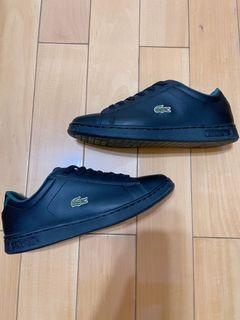 Lacoste鱷魚鞋
