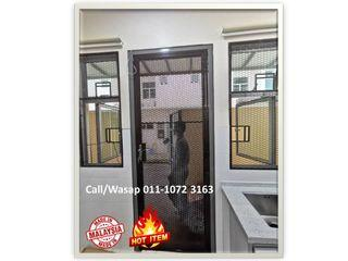 Door Grill Others Carousell Malaysia