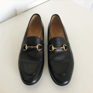 Gucci Loafers shoe