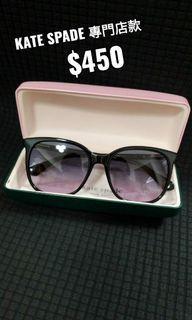 ♠️ Kate Spade Sunglasses 太陽眼鏡