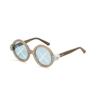 Kaws x Sons + Daughter Sunglasses