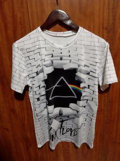 Men's T-shirt..repriced