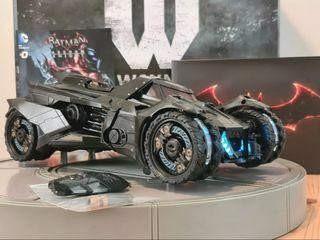 Batman Arkham Knight Collector's Edition Batmobile (LOOSE)