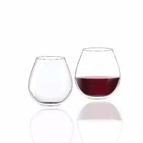 Citinova bLown Glass Tuscany 6pcs Original
