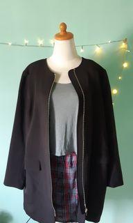 Coat H&M Original
