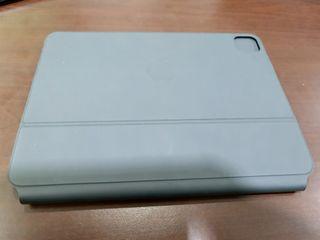Original Apple Magic Keyboard for Ipad Air/ Pro 11