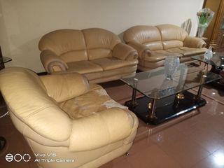 6 seater sofa mewaah