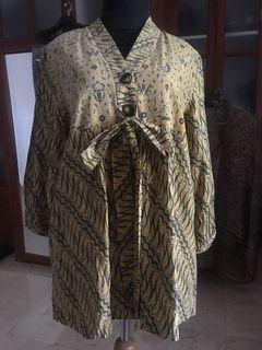 Batik Lawas