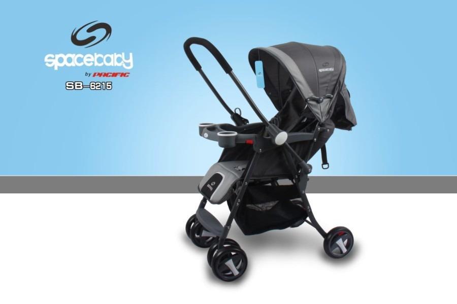 39+ Baby stroller murah di malaysia ideas in 2021