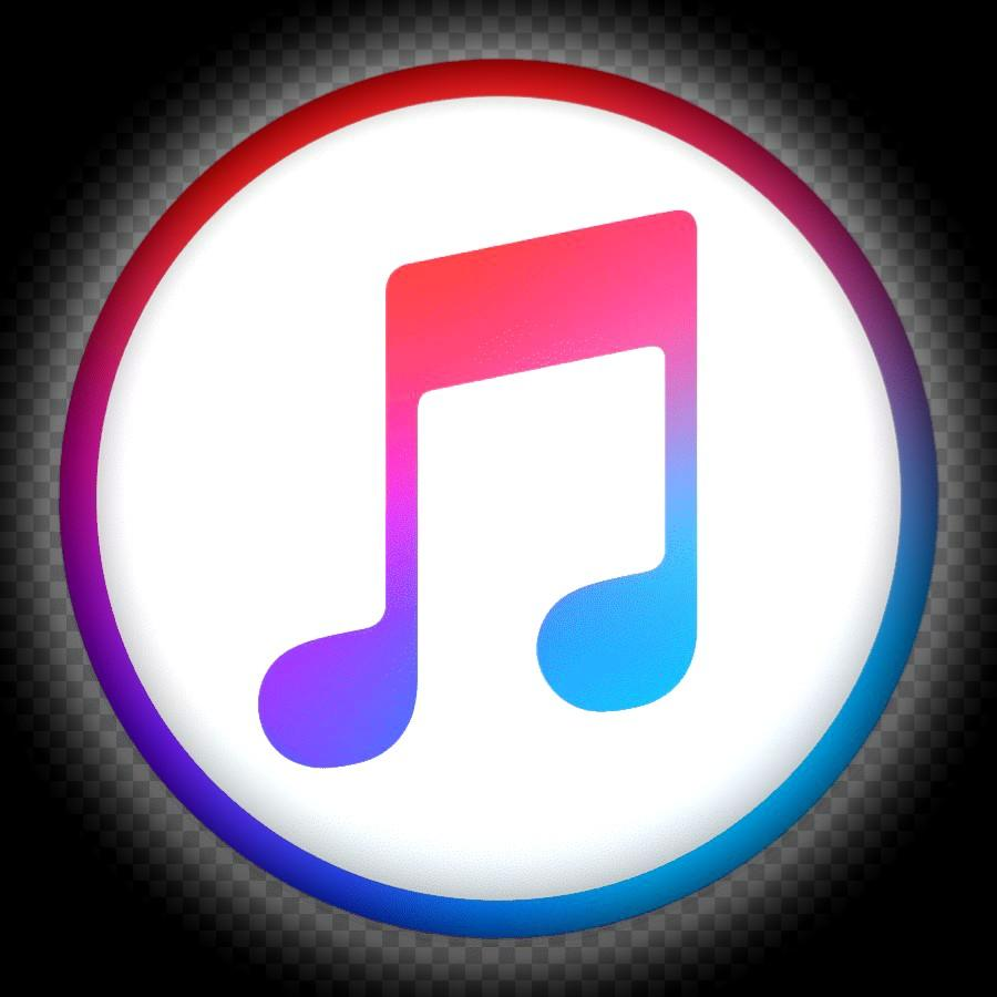 Apple Music 1 year Subscription *Special Offer*