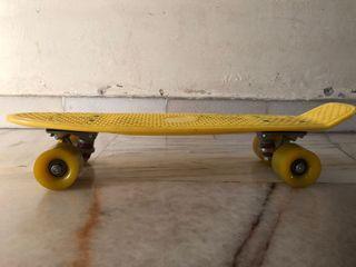 """22"""" penny board"""