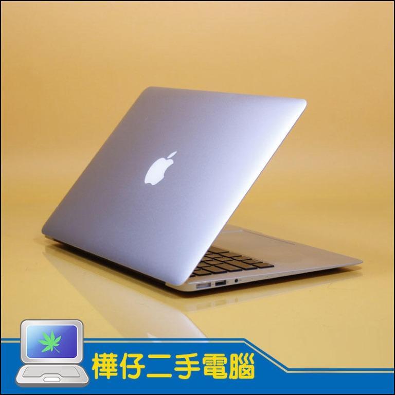 急售 士林 自取 Apple Mac Air i7 5650U 8G 256 SSD macbook 二手 良品 蘋果 電腦